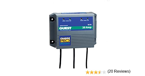 amazon com marinco battery charger 20 amp on board boating a proportioning valve is part of an automotive electrical system. automotive fuse box generates 20 amps
