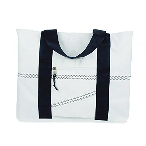 sailorsbag-outdoor-travel-sailcloth-beach-large-tote-blue