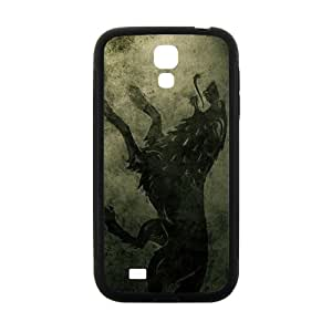 YESGG Game of Thrones Design Personalized Fashion High Quality Phone Case For Samsung Galaxy S4