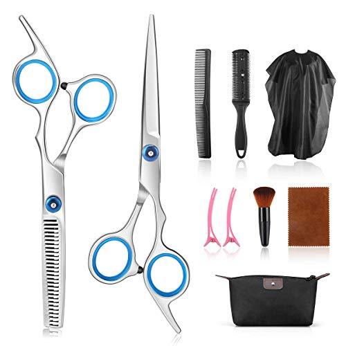 🥇 Tijeras de peluquería