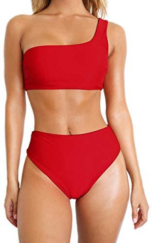 Cool Bikinis in Australia - 5