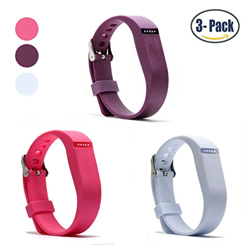 Hotodeal Replacement Wristband Adjustable Comfortable