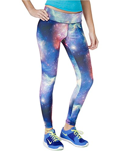 energie-juniors-active-printed-high-waist-legging-large-spaced-out