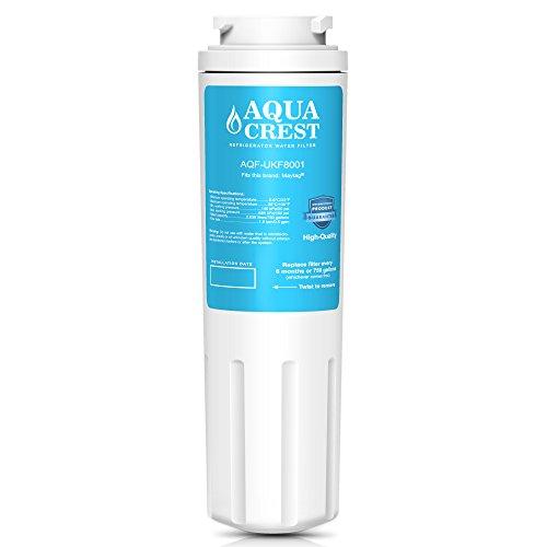 pur refrigerator filter ukf8001 - 6
