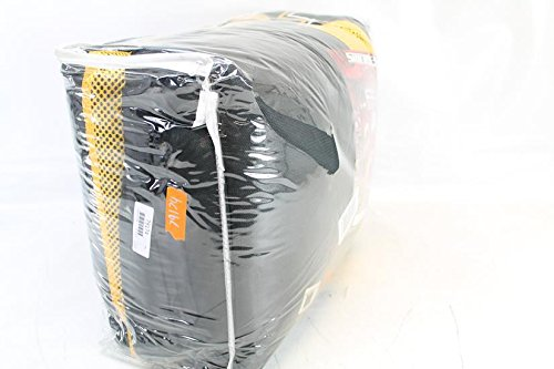Sports Coverage NCAA Missouri Tigers Sideline Comforter Twin