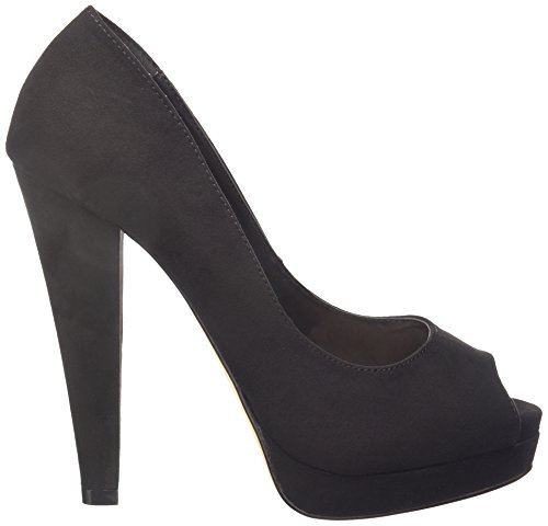 Carvela Damen Kitty Damen Pumps Pumps Pumps Kitty Carvela Damen Carvela Kitty Damen Kitty Carvela Pumps Carvela 1WddcqRpwS