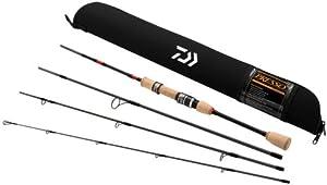 Daiwa Ultra Light Spinning Rod