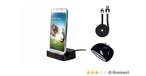 Amazon com: LG