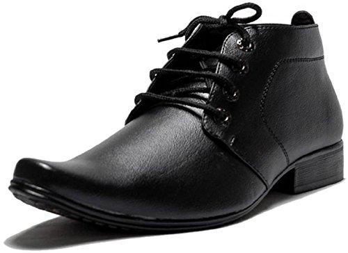 OORA Mens Formal Shoes