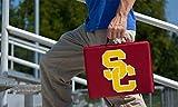 Logo Brands NFL San Francisco 49ers Bleacher