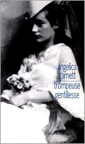 Trompeuse gentillesse d'Angelica Garnett 41FV0AR4ZSL._SX279_BO1,204,203,200_