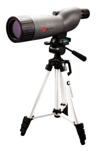 Simmons Spotting Scope (20-60x60mm, ()