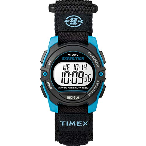 Timex Unisex Expedition Classic