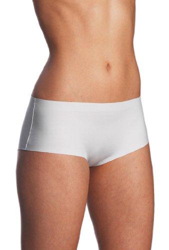 Mey - Shorts - para mujer Brown - Caramel