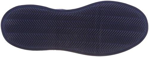 Adidas Smith Bleu noble 0 Stan Chaussures Indigo noble Gymnastique W Femme Indigo De Bold qBqagxfwr