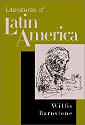 Literatures of Latin America