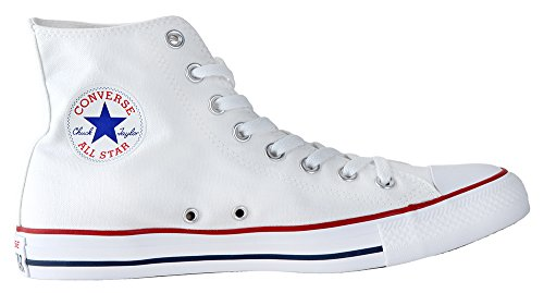 Mens Converse Chuck Taylor All Star High Top Sneakers (Op...