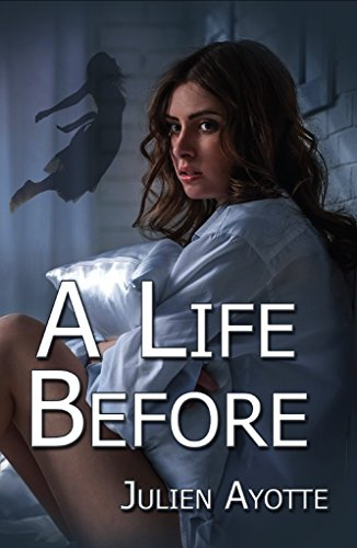 A Life Before by Julien Ayotte ebook deal