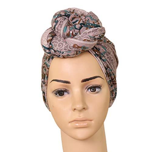 LMVERNA Women's Jersey Hijab Scarves Polyester Printe Scarves Shawl Wrap Floral Lightweight Scarfs For Women (Jersey Print Wrap)