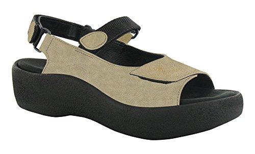 Sneaker donna donna Wolky Sneaker Cartago Cartago Wolky Beach Beach tBwgqw6xX