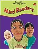 Mind Benders A1, Anita Harnadek, 0894550179