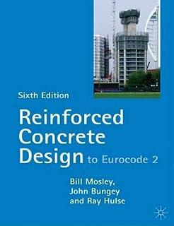 Reinforced concrete design to eurocode 2 amazon wh mosley reinforced concrete design fandeluxe Images