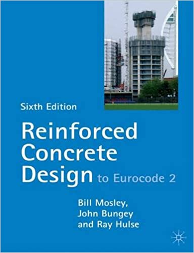 Reinforced concrete design amazon mosley wh 9780230500716 reinforced concrete design amazon mosley wh 9780230500716 books fandeluxe Gallery