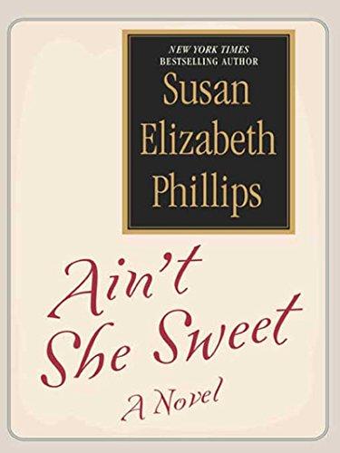 Susan Elizabeth Phillips Epub