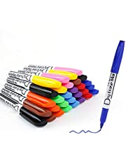 Dry Erase Markers Whiteboard Markers