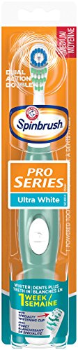 arm-hammer-spinbrush-pro-series-ultra-white-battery-toothbrush-medium-colors-may-vary
