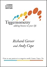 Tiggernometry: Adding Bounce to Your Life