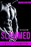 Slammed (A San Amaro Singles Book)
