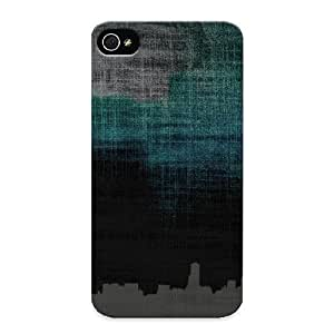 good case Anti-scratch case cover QueenVictory protective The Shadow Of New York case cover For 6 plus 5.5im6 plus 5.5x6 plus 5.59ElZY Iphone 6 plus 5.5