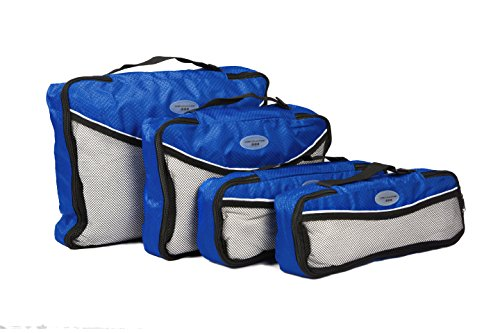 soho-designs-travel-organizers-packing-cubes-with-laundry-bag-5-pcs-set-galaxy-blue-buy-direct-from-