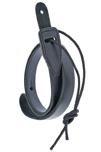 Planet Waves Mandolin Strap, Black for sale  Delivered anywhere in USA