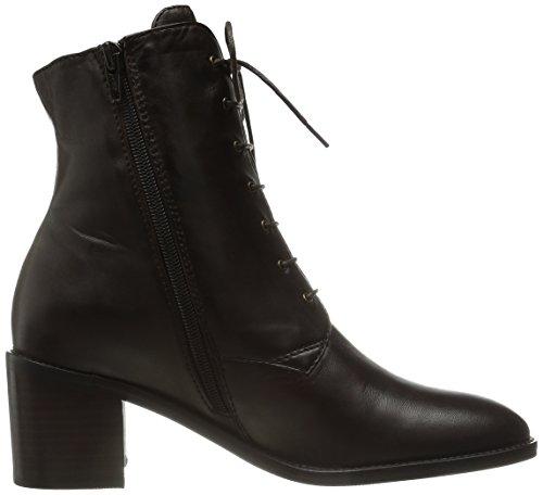 Alla Kvinnor Sage Boot T.moro Brun