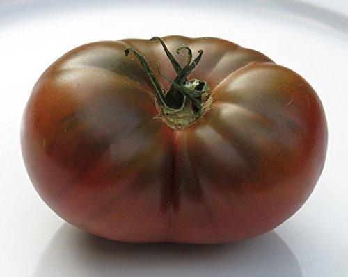 - Seeds Rare Tomato Black Large Russian Vegetable Organic Heirloom Ukraine