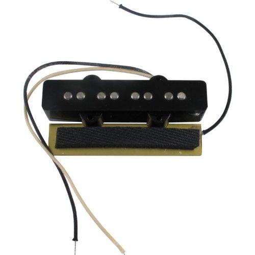 60s Jazz Bass Pickup (Fender Original Jazz Bass Neck Pickup)