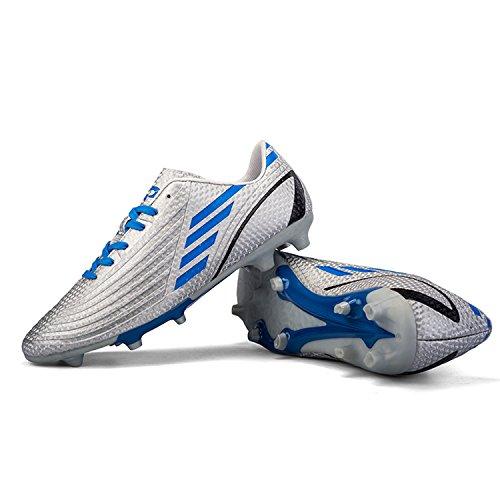 Mookey Chaussures Une Football Sport De Pointes S7q1wrvS