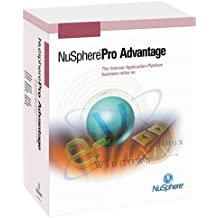 NuSphere Pro Advantage
