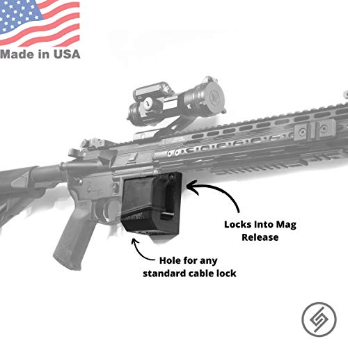custom ar 15 handle - 4