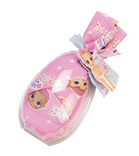 Zapf Creation 904060 Baby Born Surprise bunt