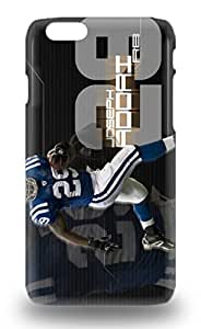 First Class Case Cover For Iphone 6 Dual Protection Cover NFL Indianapolis Colts Bob Sanders #21 ( Custom Picture iPhone 6, iPhone 6 PLUS, iPhone 5, iPhone 5S, iPhone 5C, iPhone 4, iPhone 4S,Galaxy S6,Galaxy S5,Galaxy S4,Galaxy S3,Note 3,iPad Mini-Mini 2,iPad Air )