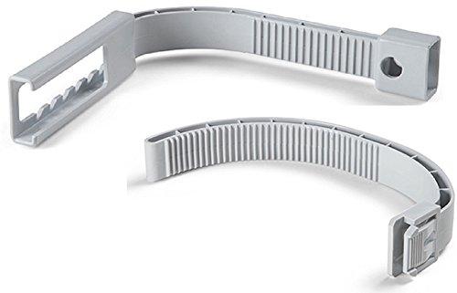 - Intex Surface Skimmer Easy Set Pool Bracket & Arm