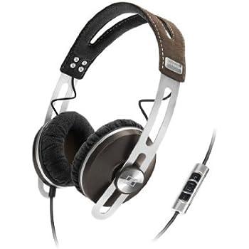 Amazon.com: Sennheiser Momentum 2.0 On-Ear for Samsung