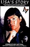 Lisa's Story, Mitchell Jon MacKay, Art Piel, 0966185218