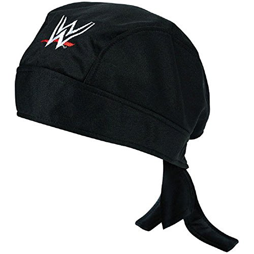 WWE Wrestling Bash Deluxe Cloth Hat (1ct)