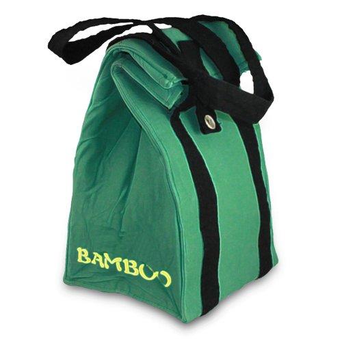 new-wave-enviro-green-lunch-bag