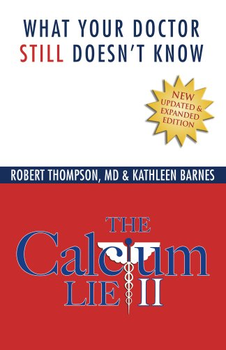 llc calcium - 4