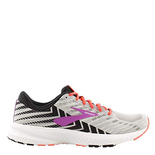 ff33784292e30 Womens Brooks Launch 4 Running Shoes